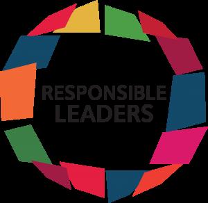 logo responsible leaders