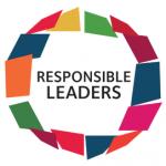 preview-ResponsibleLeaders