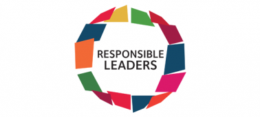 RSE et développement durable : l'IÉSEG lance sa nouvelle initiative « Responsible Leaders » à destination de ses étudiants