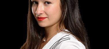 Deborah TAURINO