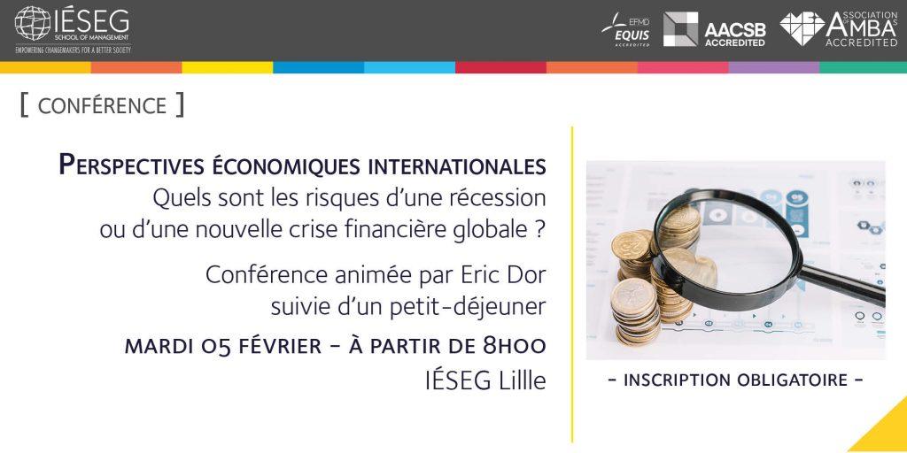 Conférence-Éric-Dor-Lille