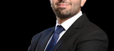 Omar SAAD