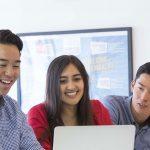 Entrepreneurship and Innovation Summer Program