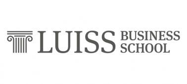 IÉSEG partners with LUISS Business School in Italy for the Family Business Management Executive Education program