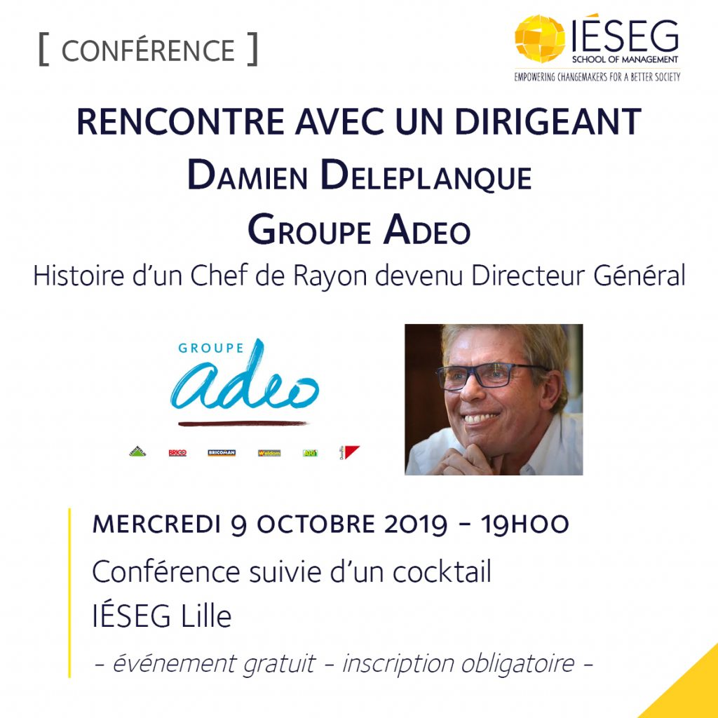 Conference-D.DELEPLANQUE