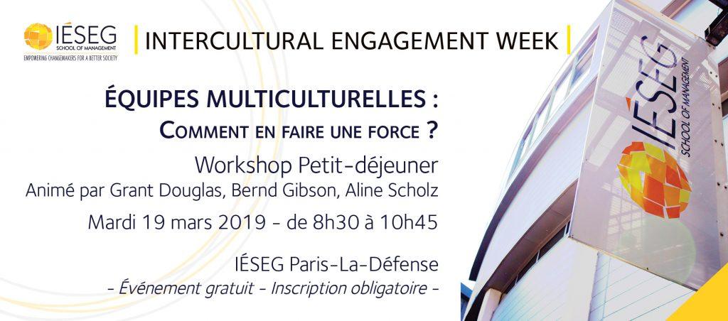 Semaine-Engagement-Culturel-atlier-1