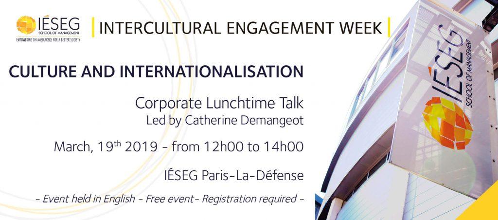 INTERCULTURAL-ENGAGEMENT-WEEK-Corporate-Talk