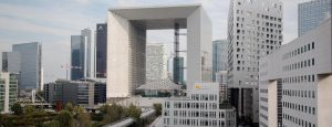 preview-ladefense-campus