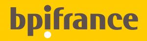 Logo Bpifrance_