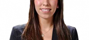 Mariana Salvador