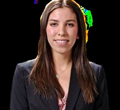 Mariana-Salvador-