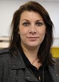 Alexandra Briot