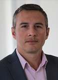Alexandre Barthelemy