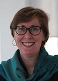 Anne Couderc