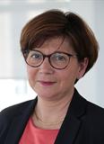 Anne-Marie Deprimoz