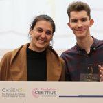 CREENSO-Prix2019-une