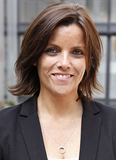 Geraldine Krempa