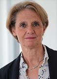 Marie-Liesse Douroux