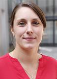 Pauline Mathe