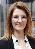 Perrine Van Iseghem