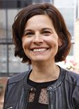 Virginie Boistard