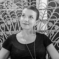 Aurélie CROIZIERS DE LACVIVIER