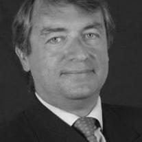 Alain LOYER
