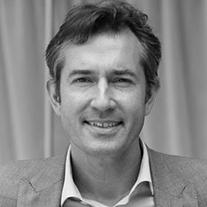 Christophe AMOUROUX