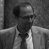 René-Louis ADDA