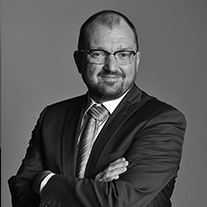 Olivier LLUANSI