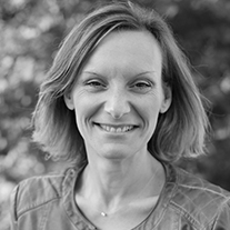 Sonia DESMARCHELIER