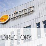 IÉSEG Experts Directory