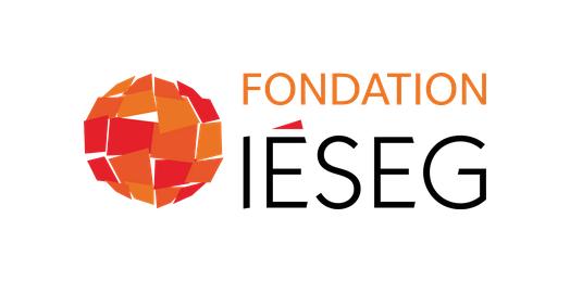 Fondation IÉSEG