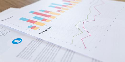 Rapports RSE et publications