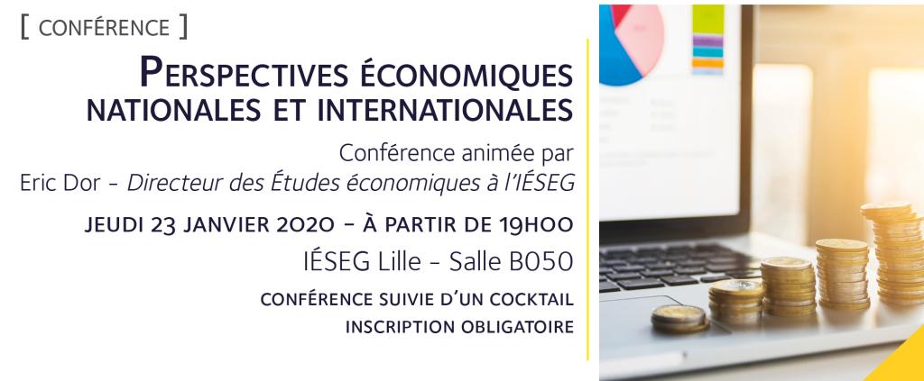 Conférence LILLE_ConfEricDor+header_2020