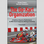 The Go-Kart Organization