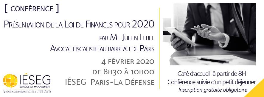 petit-dej-loi-finances-2020