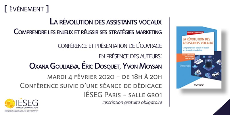 conf Y.MOYSAN