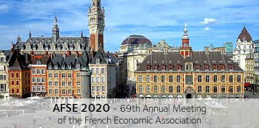 AFSE 2020