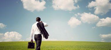 Organisation, management, finance, entrepreneuriat etc., participez à nos Webinars gratuits et prenez de la hauteur