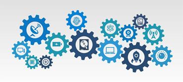 Recherche appliquée : l'IÉSEG et Enfocus lancent un programme joint en science des données