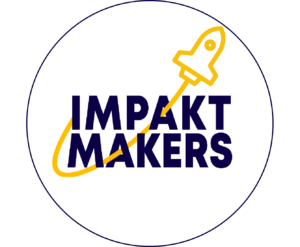 Impakt Makers