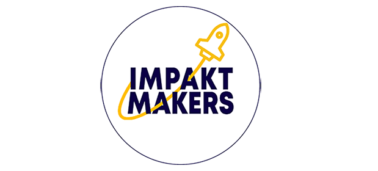 Zoom sur Impakt Makers (Lille) une association étudiante entrepreneuriale