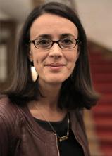Céline Verdriere