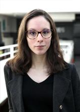 Justine Traclet