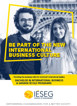 Cover Brochure BIB