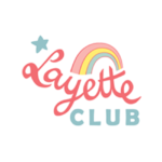 Layette Club