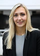 Mathilde Deboudt