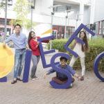 Thumbnail of Photoshoot au campus de Lille