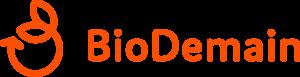 Logo Bio Demain